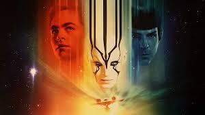 Star Trek Beyond News & Review