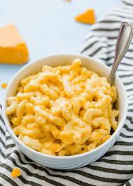 crock pot mac and cheese brown e baker