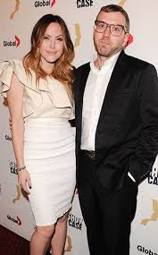 Dallas Green and Leah Miller - Dating, Gossip, News, Photos