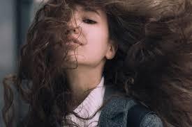 Mona Smith – Hair Fest