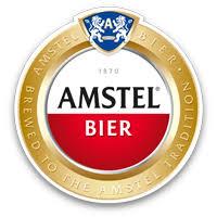 Image result for amstel beer