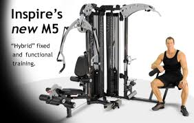 chicago home fitness selecting the