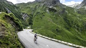 thirty inspirational cycling quotes to get you riding