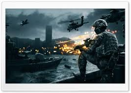army ultra hd wallpapers