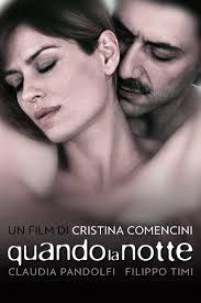Claudia Pandolfi - Movies, TV Series & Biography