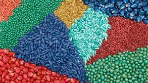 New Excellent growth of Seed Coating Materials Market by 2019