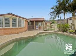 Hamlyn Terrace NSW 2259 ...