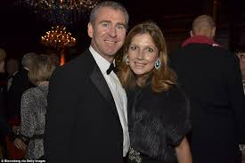 Ken Griffin pays record $58.75M to live in Chicago condo   Daily ...