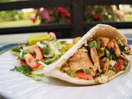 Top 10 Restaurants and Cafés In Pocatello, Idaho