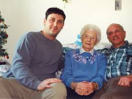Iva Corbett Obituary - Sault Ste. Marie, ON
