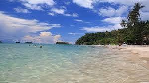 Таиланд проведет ребрендинг в сфере туризма | ИА Красная Весна