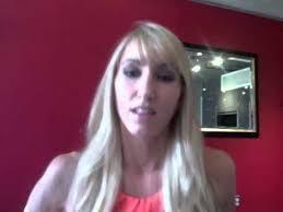 90 Day Year™ Case Study | Consulting & Publishing | Megan Harrison - YouTube