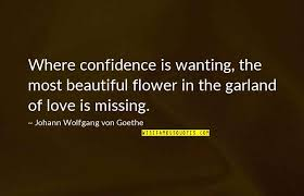 most beautiful flower quotes top famous quotes about most