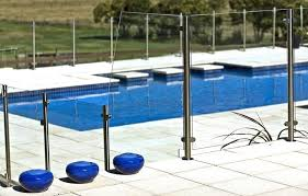 Pin On Wa Glass Pool Fencing Products