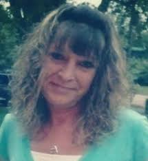 Obituary for Mary Ann (Aderhold) Wright