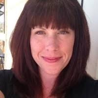 Tisha Smith – Domestic Operations Manager – Carbondale Corporation |  LinkedIn