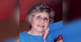 Dana Sue Johnson Obituary - Visitation & Funeral Information