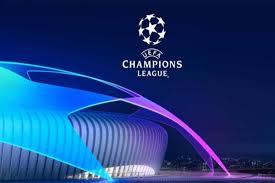 RB Leipzig vs Atletico Madrid Dream11 Team Prediction - Check ...