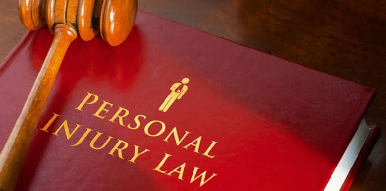 """Image result for Personal Injury Laws"""""""