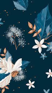 3 New Pinterest Love Like4like Wallpapers Fondos De