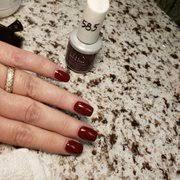 unique nails 12 photos 15 reviews