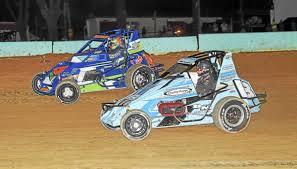 Kutztown Speedstr Win To Drevicki Hoch Earns Silver Tour Victory At Action Track Sports Pottsmerc Com