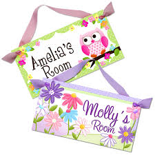 Kids Door Signs Bedroom Door Signs For Kids Craftbnb Sc 1 St Worlided Com
