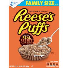 puffs cereal peanut er 20 7 oz
