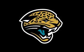 football jacksonville jaguars nfl