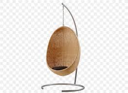 egg bubble chair ikea wicker png
