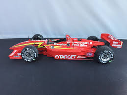 Photo: 7294 | Alex Zanardi Target Reynard album
