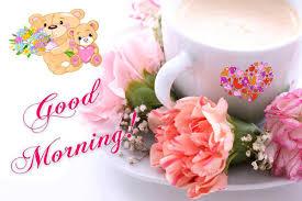 good morning images uhd wallpaper