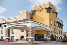Country Inn & Suites by Radisson, Dixon, CA - UC Davis Area (Californie) -  tarifs 2020 mis à jour et avis hôtel - Tripadvisor