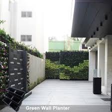 vertical gerden planters