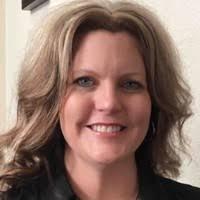 Laura Jones Williams - Registered Dental Hygienist - Frisco | LinkedIn