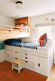5 Ways To Thrive In Your Small Space With Kids Parents