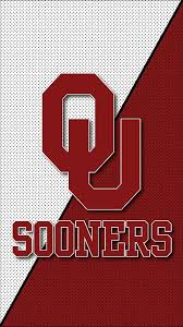 oklahoma sooners wallpaper for iphone