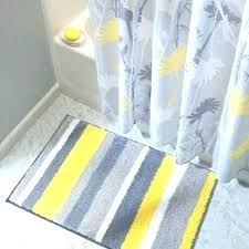 bathroom rug set amazing accessories