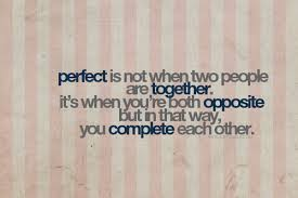 love quotes for him monthsary life quotes