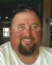 Jeffery Johnson Obituary - Sandwich, Illinois   Legacy.com