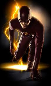 the flash wallpapers hd desktop and