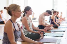 traditional yoga ember yoga
