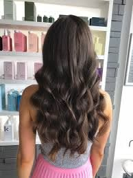 review great lengths tape extensions