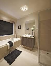 5 best bathroom heat lamp bulbs
