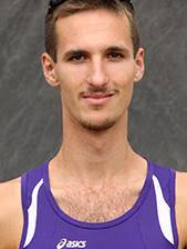 Aaron Davidson 2020 Men's Cross Country Roster | Cornell College Athletics