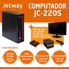 Jetway Automação e Tecnologia - Publicaciones   Facebook