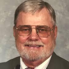 Turner, Louis | Obituaries | fredericksburg.com