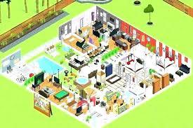 create my own home design