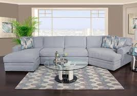 sectionals sectional sofa with chaise