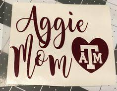 80 Best Gig Em Aggies Images In 2020 Aggies Gig Em Texas Aggies